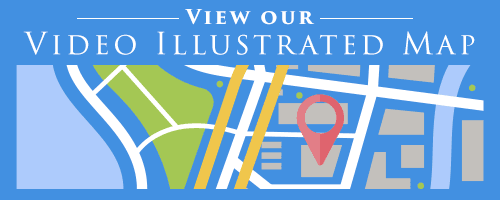 View our video illustrated map