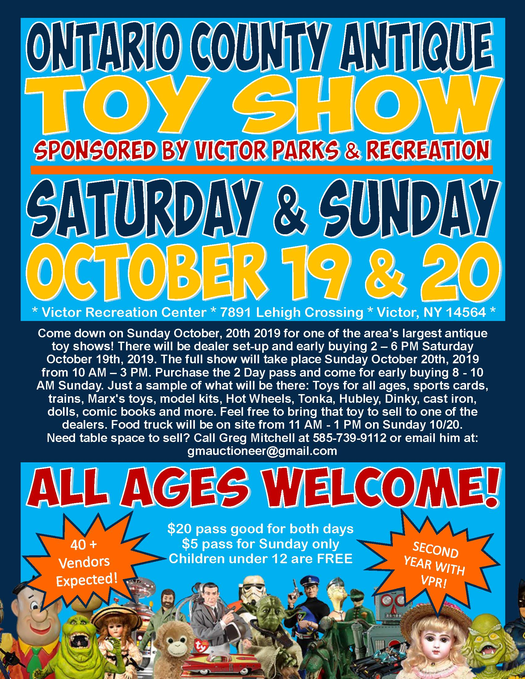 2019 Antique Toy Show Flyer (002)