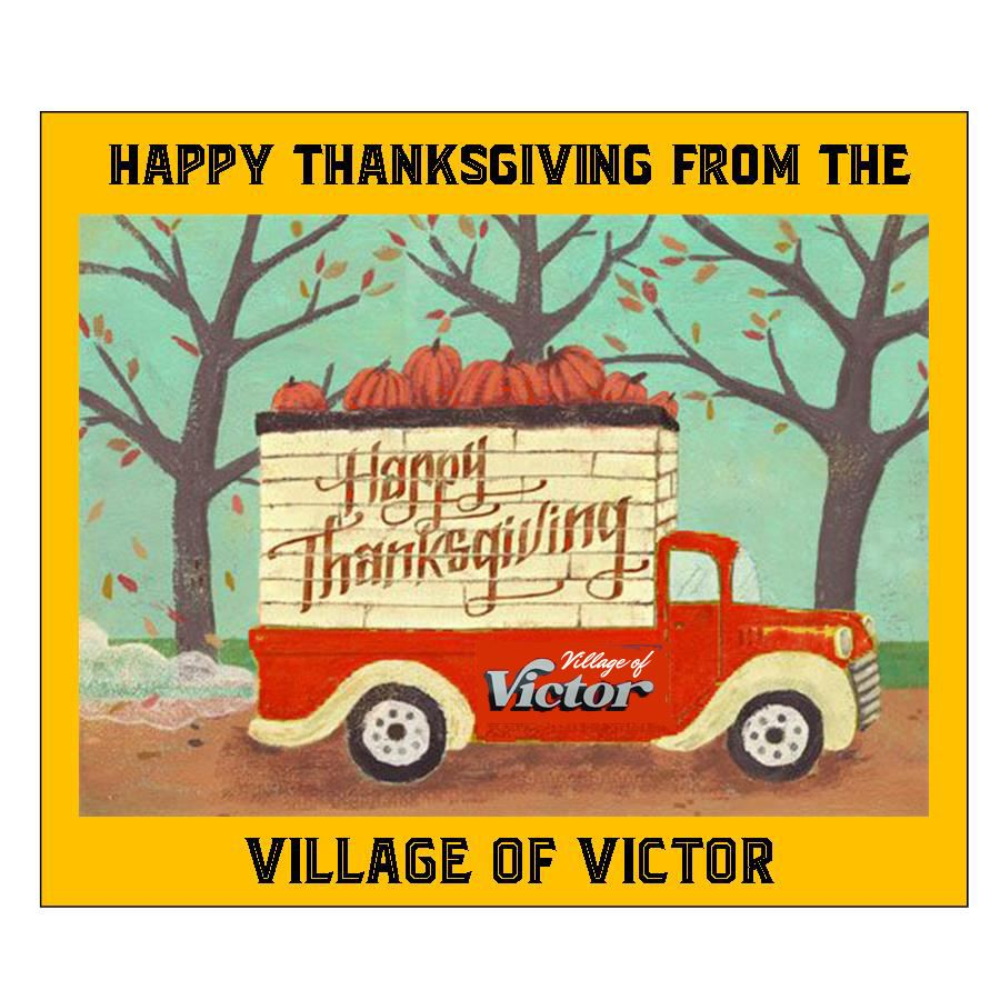 tHANKSGIVING TRUCK 2020 copy