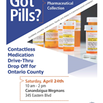 Got-Pills-Flier-April 2021