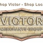 Victor Merchants Group Logo