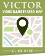 Video Illustrated Map